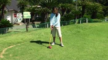 パークゴルフ1.jpg