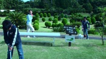 パークゴルフ2.jpg