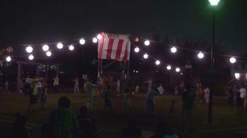 盆踊り101.jpg