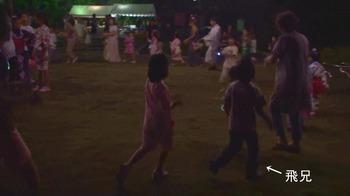 盆踊り103.jpg