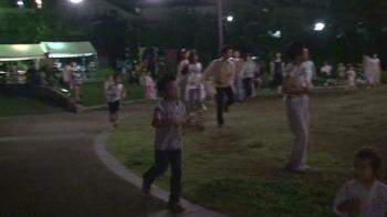 盆踊り104.jpg