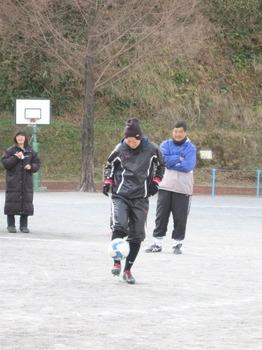 矢野さん.jpg
